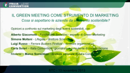 Green_meeting_-_apertura