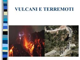 vulcani-e-terremoti