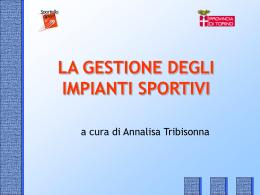 Biblioteche Bollettino Regione Novità Lombardia IYf76vymbg