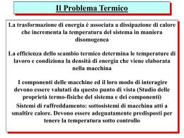 D-Lez_4_termiche