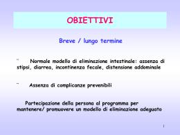 File - CanaleA2009