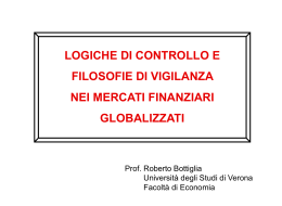 Lucidi Parte II (vnd.ms-powerpoint, it, 135 KB, 3/14/05)
