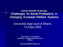 Lavoro_Sociale_in_Europa Gunter