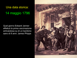 Storia farmaci 2 (vnd.ms-powerpoint, it, 8973 KB, 10/11/07)