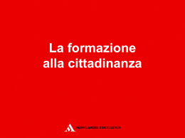 04 - Mondadori Education