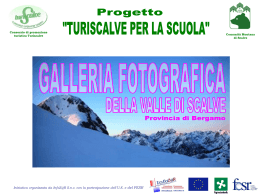 File in formato power point – kb 2.137