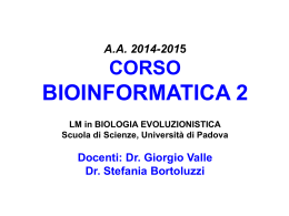 Bioinfo2_BE_4
