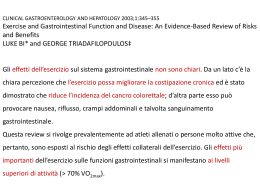 LEZIONE CEVESE 6 (vnd.ms-powerpoint, it, 148 KB, 2/25/13)