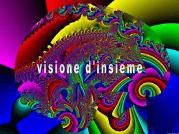 02 - visione d`insieme