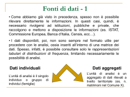 lezione_20080605_stat_soc