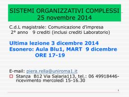 materiali/11.30.37_18-20 Sist ORGcomp2014