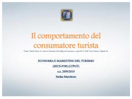 EMT_15.Il_comportamento_del_consumatore_turista_10