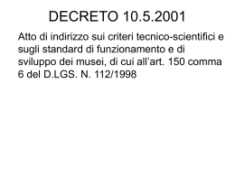 vnd.ms-powerpoint, it, 109 KB, 4/24/12