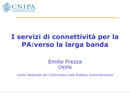 Titolo dell`intervento