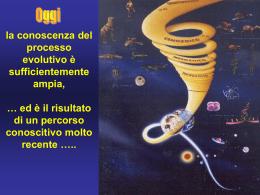 1-evoluzione_pensiero_scient-15-16