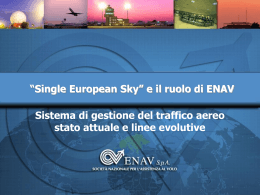 single European - Centro Studi Demetra