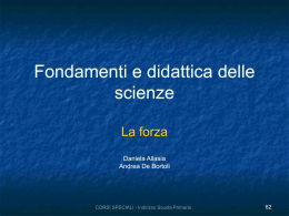 in formato ppt