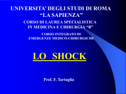 LO SHOCK - bYTEBoss
