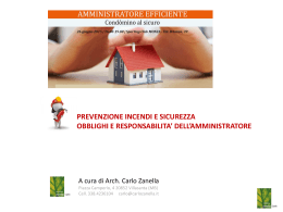 Diapositiva 1 - Condominio Solutions