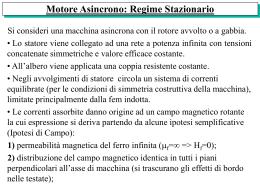 8_Motori_Asincroni_2