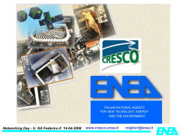 Cresco-Networking-DAY-15-4-08