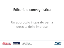 slide dell`intervento_Este (vnd.ms-powerpoint, it, 584 KB, 12/15/09)
