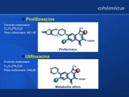 chinoplus - Società Prodotti Antibiotici