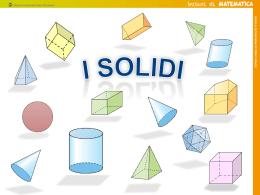 solidi - Altervista