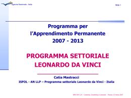 LLP_LdV_ Mastracci_pp
