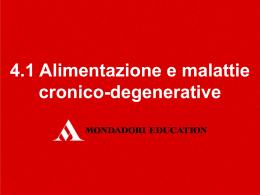 4_1_alimentaz_e_malattie