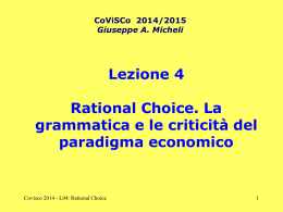 Covisco14.L04.RationalChoiceGramma