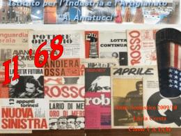 68 (tesina multimediale)  - 2.41 MB