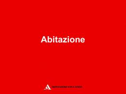 uomo_costruzioni - Mondadori Education