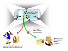 schema virtual watchdog (2 figure)
