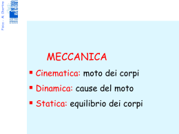 MECCANICA_a - INFN - Torino Personal pages