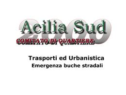Allegato - Acilia Sud 2000