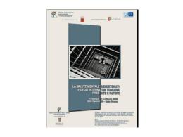 Bondioli Cesare - Centro Basaglia