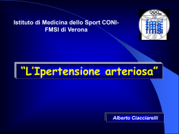 5 Lezione (vnd.ms-powerpoint, it, 313 KB, 11/10/09)