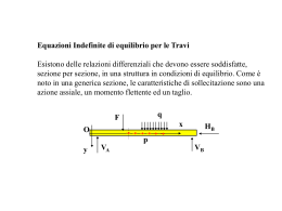 Eq-travi - UniNa STiDuE