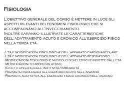 Lezione 1 Fisiologia (vnd.ms-powerpoint, it, 1182 KB, 11/23/05)