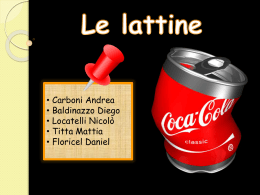 Rifiuta_i_rifiuti_1BEE_le_lattine