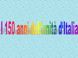 Diapositiva 1 - San Leone IX