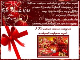 clicca qui per scaricare il catalogo di natale e la lettera 2015