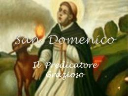 San-Domenico