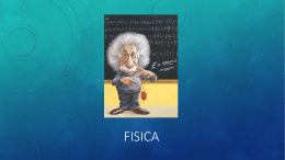 Fisica – 2014