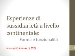 Esperienze_di_sussidiarieta_a_livello_continentale