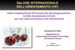 Di Fabio slide Rimini 25.02.15_versione 23.02.2015