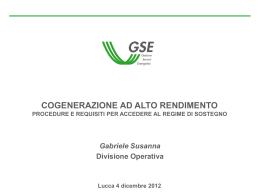 Gabriele Susanna_Lucca (4 dicembre 2012)