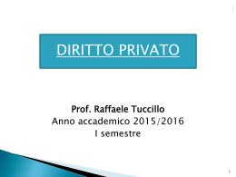 Tuccillo, slide 4 - E