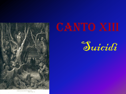 Canto XII
